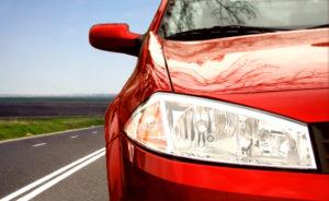 Fahrerflucht ohne Vorsatz - ist trotzdem eine Strafe möglich?