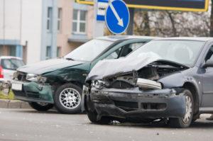 Der Versicherungsschutz geht bei Fahrerflucht für den Täter verloren.