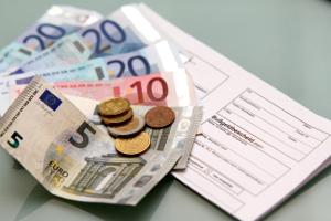 Ist ein Bußgeldbescheid bereits verjährt, müssen Sie das Bußgeld nicht zahlen.