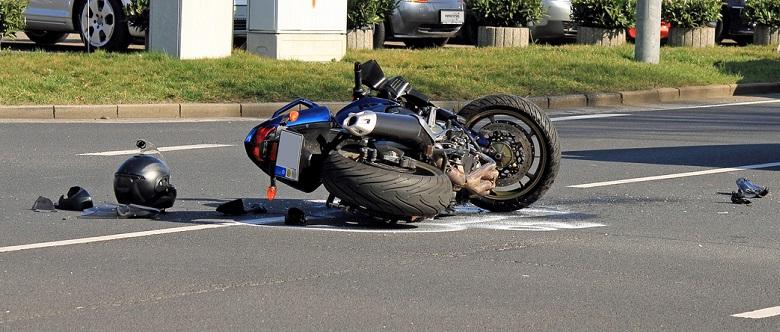 Einen Ersatzwagen bei einem Unfall erhalten Sie, wenn der Crash unverschuldet war.