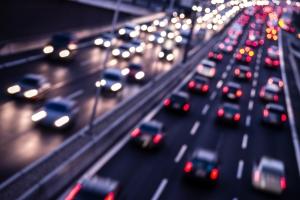 Das Fahreignungsregister wird beim Kraftfahrt-Bundesamt in Flensburg geführt.