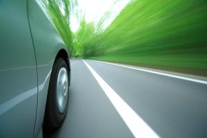 Eintragungen im Fahreignungsregister werden nach einer bestimmten Zeit wieder getilgt.