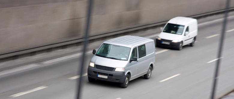 Kann Fahrerflucht im Führungszeugnis aufgenommen werden?