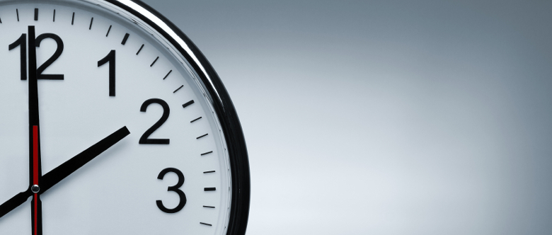 Bei Fahrerflucht muss die Selbstanzeige innerhalb von 24 Stunden erfolgen um eine Chance auf Straffreiheit oder -milderung zu bieten.