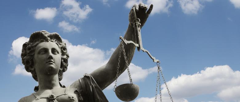 Fahrlässige Körperverletzung: Drohen Punkte bzw. Bußgelder oder kommt sogar eine Freiheitsstrafe in Betracht?