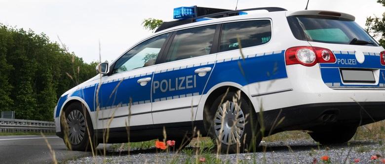 In Flensburg Punkte zu kaufen ist illegal und wird bestraft.