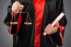 Im Anschluss an eine Freiheitsstrafe kann die Sicherheitsverwahrung angeordnet werden.
