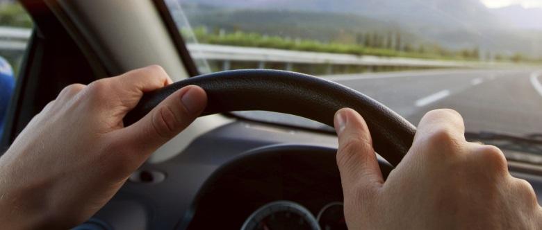 Den Führerschein wiederbekommen ohne MPU? Das wünschen sich die meisten Betroffenen.
