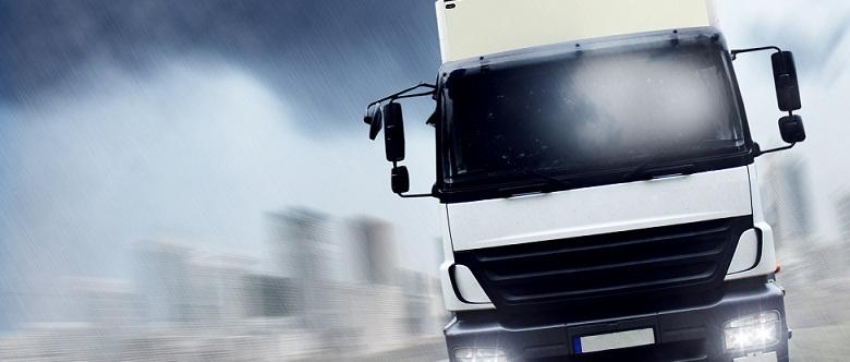 Berufskraftfahrer bangen um ihren Führerschein. Ist Punkte zu verkaufen eine Lösung?