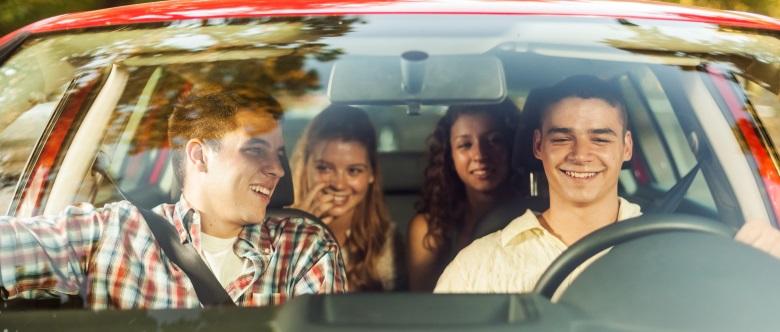 Viele Kraftfahrer fragen sich, ob eine MPU auch ohne Vorbereitung zu bestehen ist.