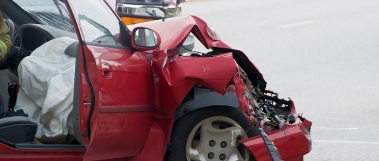 Wann haben Sie einen Anspruch auf einen Mietwagen nach einem Unfall?