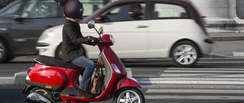 Mofa fahren trotz MPU – Viele fragen sich, ob das erlaubt ist.