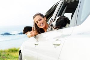 MPU-Begutachtungsstellen helfen Ihnen dabei, bald wieder fahren zu dürfen.