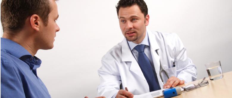 MPU: Tipps und Tricks rund um die medizinisch-psychologische Untersuchung bietet unser Ratgeber.