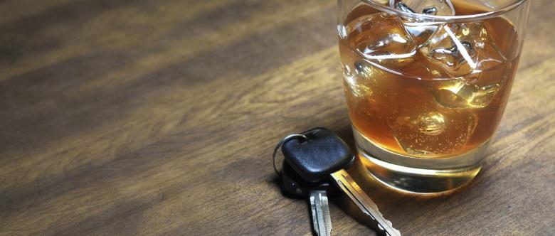 Teilweise müssen Nachweise zum Zwecke der Verkürzung einer Sperrfrist nach einer Trunkenheitsfahrt erbracht werden.