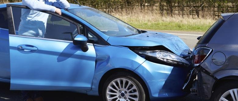 Nach einem Unfall haben Sie unter Umständen Anspruch auf eine Nutzungsausfallentschädigung.