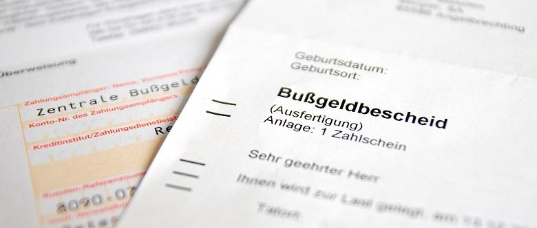 Ein Punkteabbauseminar kann bei ein bis fünf Punkten in Flensburg besucht werden.