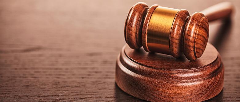 Das Strafverfahren zur Verfolgung der Straftat wird in der Strafprozessordnung geregelt.