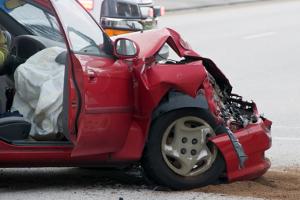 Unfall ohne Polizei: Auf bestimmte Dinge sollten Sie achten.