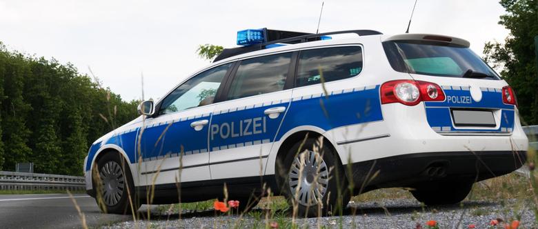 Nicht immer muss nach einem Unfall die Polizei gerufen werden.