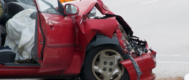 Unfallgutachten: Die Kosten übernimmt in vielen Fällen die Versicherung.