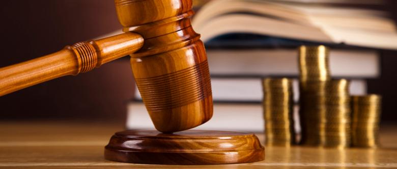 Unterlassene Hilfeleistung: Welche Strafe droht?