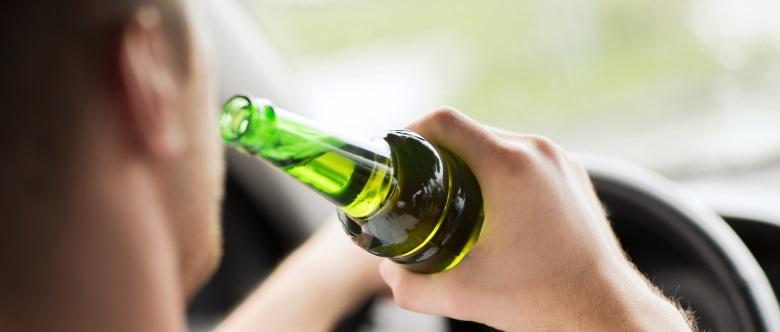 Über eine Verkürzung der Sperrfrist bei der Trunkenheitsfahrt denken viele Betroffene nach.