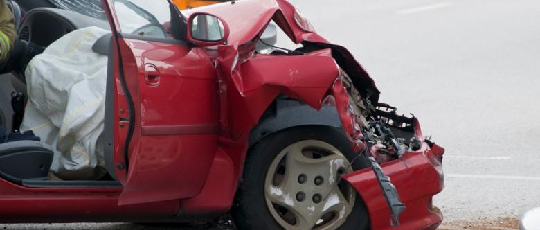 Was ist als fahrlässige Tötung im Straßenverkehr anzusehen?