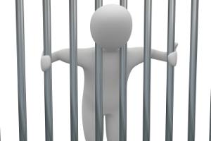 Eine zeitige Freiheitsstrafe beträgt höchstens 15 Jahre.